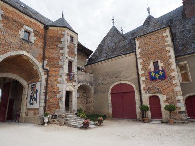 chateau-chapelle-angillon